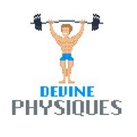 DeVine Physiques