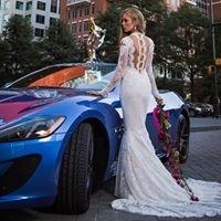 Tatyana M Photography