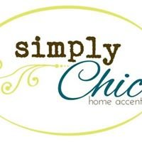 Simply Chic Home Accents