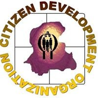 Citizen Development Organization