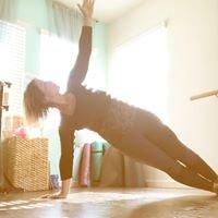 The Pilates Retreat