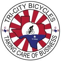 Tri-City Bicycles