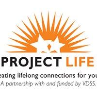 VA Project LIFE