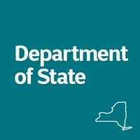 New York Department of State