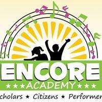 ENCORE Academy