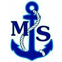 Mona Shores Public Schools