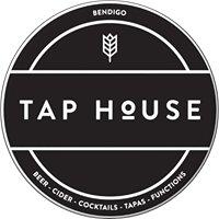 Tap House Bendigo