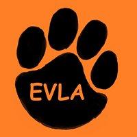 Elk Valley's Lion Academy