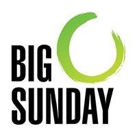 Big Sunday Adelaide