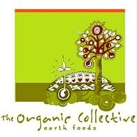 The Organic Collective