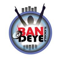 BAN DEYE Prod's
