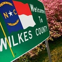 Wilkes Economic Development Corporation