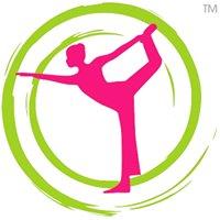 Shamata Pilates & Yoga