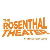 The Rosenthal Theater