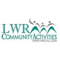 Lakewood Ranch Community Activities