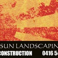 Rising Sun Landscaping