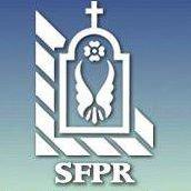 San Fernando Pastoral Region (SFPR)