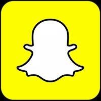 Snapchat HQ