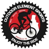 Outdoor Element Sports