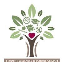 ACOE Student Wellness & School Climate Programs