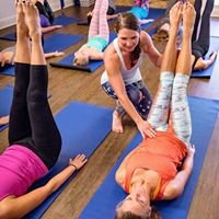Star Pilates and Fitness