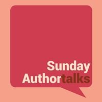 Sunday Authortalks at Cohasset Library