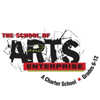 The School of Arts and Enterprise
