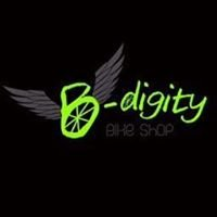 B-digity Bike Shop