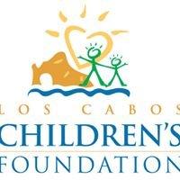 Los Cabos Children's Foundation A.C.