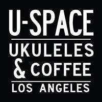 U-Space Ukuleles