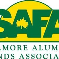 Sycamore Alumni and Friends Association