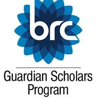 UCLA Guardian Scholars Program