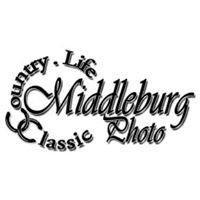 Middleburg Photo