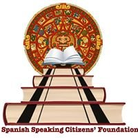 Spanish Speaking Citizens' Foundation (SSCF)