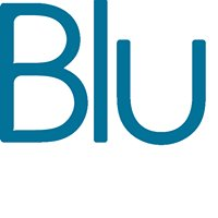 Blueyed Pictures, Inc.