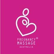 Pregnancy Massage Australia