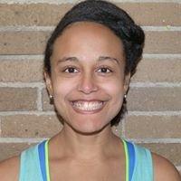 Aisha: Doonya Instructor