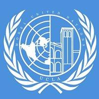 Model United Nations at UCLA