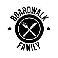 The Boardwalk Bendigo