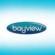 Bayview Foods