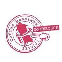 Brewhouse Coffee Roasters Cafe Bendigo