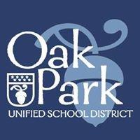 Oak Park Unified School District