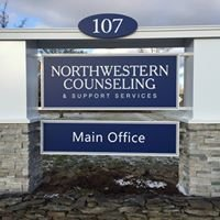 Northwestern Counseling & Support Services