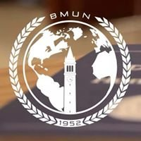 Berkeley Model United Nations (BMUN)