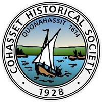Cohasset Historical Society