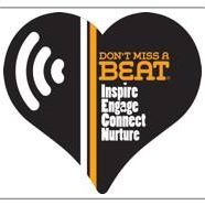 Don't Miss A Beat, Inc.