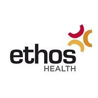 Ethos Health