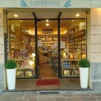 Erboristeria del Corso Cesena