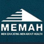 Men Educating Men About Health (MEMAH)