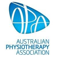Physio Students Australia